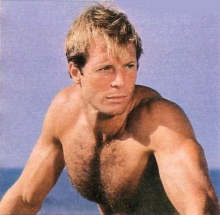 Rick edwards nude modelling