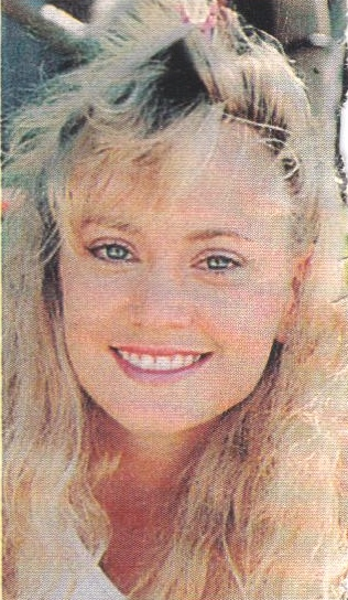 Susan Marie Snyder Nude Photos 84
